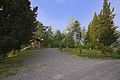 Giardinetto - panoramio.jpg