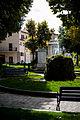 Giardini pubblici di Nocera Umbra.JPG