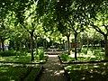 Giardino Guardia Forestale - panoramio.jpg