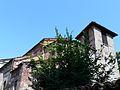 Giarole-castello5.jpg