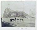 Gibraltar, 1886.jpg