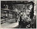 Gibson, Inc., Kalamazoo, 1936.jpg