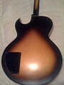 Gibson ES-135 VS body rear.jpg