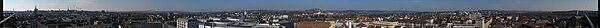Gießen Panorama01 2009-03-21.jpg