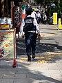 Gifu Police in Jinbocho.jpg