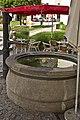 Gigerlitzbrunnen in Grein.jpg