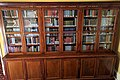 Gilbert Ryle Library.jpg