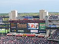 Gillette Stadium03.jpg