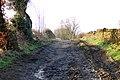 Gilthwaites Lane - geograph.org.uk - 498191.jpg
