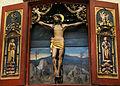 Gimont - Église Notre-Dame-de-l'Assomption -10.JPG