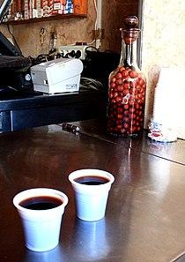 Ginjinha Cherry Brandy Lisbon (5439781258).jpg