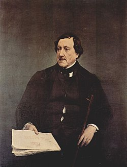 Gioacchino Rossini, by Francesco Hayez.jpg