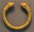 Gioielli persiano-acmenidi da armenia, turchia (sardi) o russia (taman), 400-350 ac ca. 05.JPG