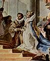 Giovanni Battista Tiepolo 032.jpg