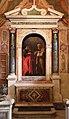 Giovanni baglione, ss. pietro e paolo.jpg