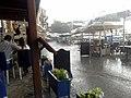 Girne - дождь на набережной - panoramio.jpg