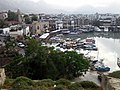 Girne - panoramio (5).jpg