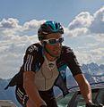 Giro d'Italia 2012, giau 191 flecha (17166407033).jpg