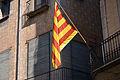 Girona 2015 10 11 0357 (22553894833).jpg