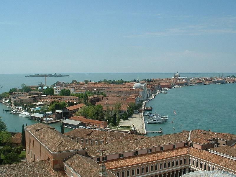 File:Giudecca.jpg