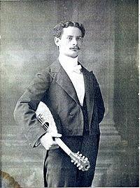 Giuseppe Pettine in 1898.jpg