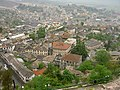 Gjirokastran view of the city.jpg
