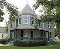 Glazier House.JPG