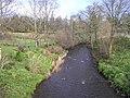 Glenfarne River - geograph.org.uk - 1089965.jpg