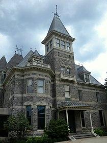 Glenview Mansion jeh.jpg