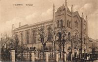 Gliwice Synagogue i1.png