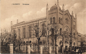 Gliwice Synagogue i1.png