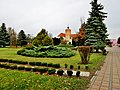 Glogow, Poland - panoramio (55).jpg