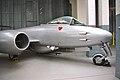 Gloster Meteor F8 (5781192183).jpg