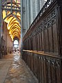 Gloucester Cathedral 20190210 141304 (32680737997).jpg