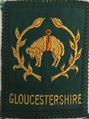 Gloucestershire County Scout Badge.png