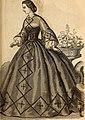 Godey's lady's book (1840) (14746953906).jpg