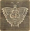 Godey's lady's book (1840) (14766763521).jpg