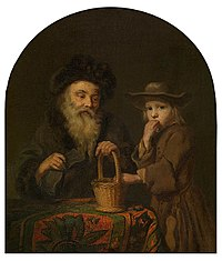 Godfried Schalcken - Two Ages.jpg