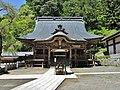 Gofuku-ji kannondo.jpg