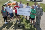 Going the distance 150724-F-WC654-305.jpg