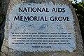 Golden Gate Park - National AIDS Memorial Grove - March 2018 (2087).jpg