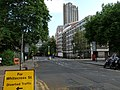 Golden Lane junction with Fortune Street view south 01.jpg