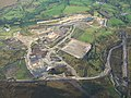 Goldmine at Cavanacaw Omagh - geograph.org.uk - 310318.jpg