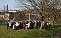 Good Friday - geograph.org.uk - 424527.jpg