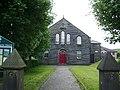Goodshaw Baptist Church - geograph.org.uk - 449351.jpg
