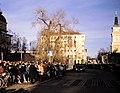 Gorbachev in Oulu 1989c.jpg
