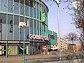 Gorbitz-Center Richtung Stadt.jpg
