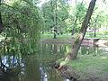 Gorki park, Minsk4.JPG
