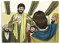 Gospel of John Chapter 20-3 (Bible Illustrations by Sweet Media).jpg