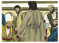 Gospel of John Chapter 20-4 (Bible Illustrations by Sweet Media).jpg